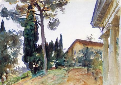sergant-corfu-1909-aquarelle.1274803469.jpg
