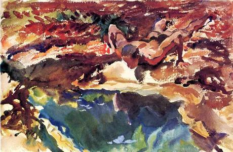 sargent-nageur-dans-la-piscine-1917.1274804621.jpg