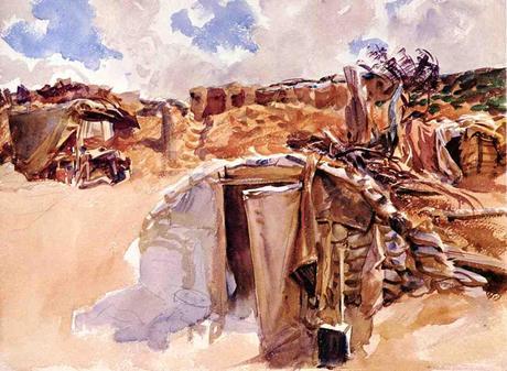 sargent-casamate-1918-aquarelle.1274804827.jpg