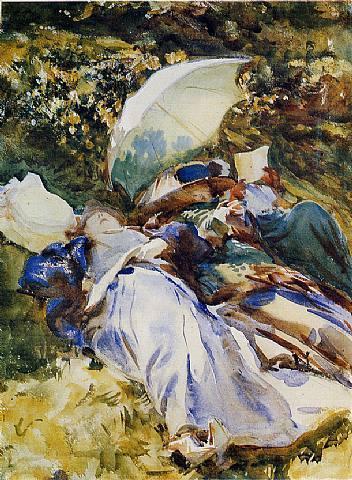parasol-vert-1910-aqua.1274803087.jpg