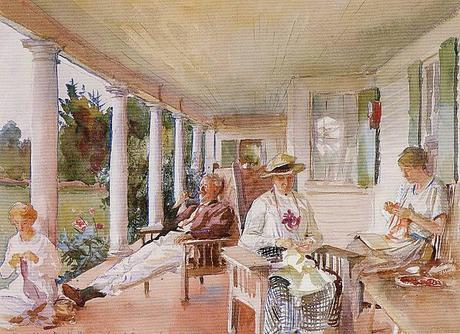 on-the-verandah-1921-1922.1274803616.jpg