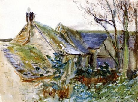 sagent-cottage-a-fairford-gloucestershire-1892-aquarelle.1274805191.jpg