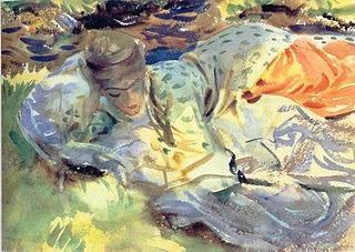 sargent-zuleika-1906-aquarelle.1274803730.jpg