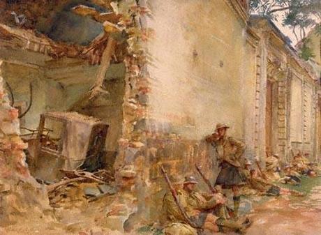 sargent-arras-cathedrale-en-ruine-1918-aquarelle.1274805022.jpg