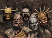 Nouvel album Lordi