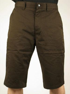 volcom-frickin-chino-brown