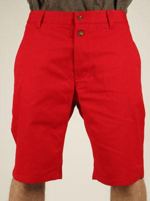 wesc-clothing-short-ireland-red