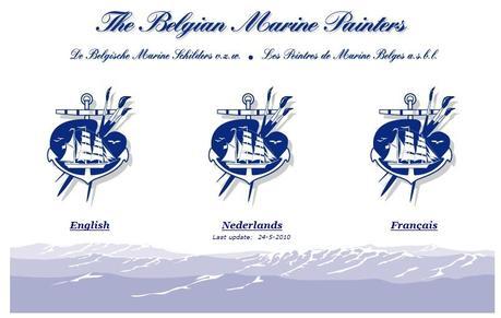 marine-belge.1274807468.jpg