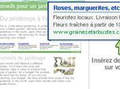 Partage revenus Google AdSense dévoilé