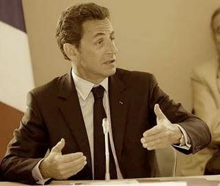 Pourquoi Sarkozy attaque Mitterrand