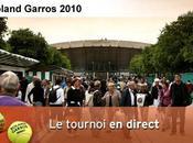 avoir sport (28/05/2010)