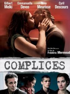 [ Critique DVD]  Complices