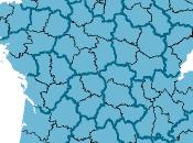 régionales Alsace l'UMP conservera t-elle seule région métropolitaine