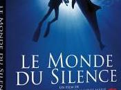 [Critique DVD] Monde silence