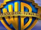Warner Bros dévoile futures sorties cinéma
