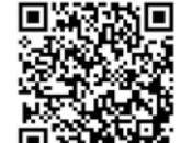 Sélection Android semaine AVE! Comics CoPilot Live