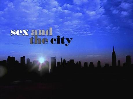 """Notre guide """"Sex and the city"""" pour découvrir le New-York de Carrie et ses amies"""