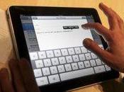astuces pour démarrer avec votre iPad...