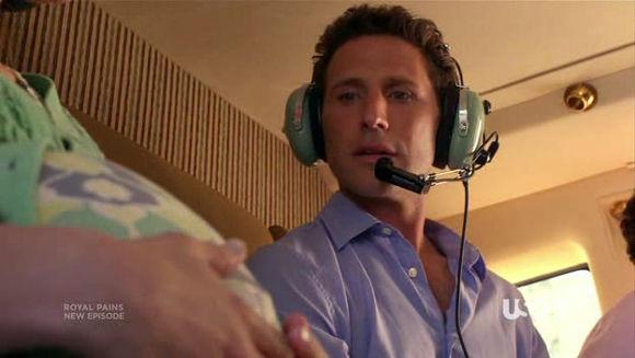 RoyalPains___1x05