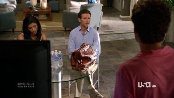 RoyalPains___1x08