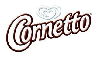 Le Cornetto Date Maker