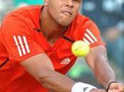 Roland Garros Jo-Wilfried Tsonga qualifié pour finale