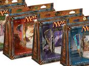 Magic Archenemy