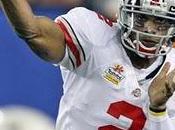 futures stars NCAA; Terrelle Pryor