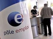 Nicolas Sarkozy sommet social l'Elysée crise derrière nous»… chômage forte hausse avril