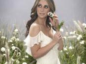 Ghost Whisperer: seconde chance