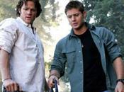 Supernatural saison personnages reviendront sont