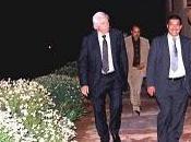 Enthousiasme pour Atlas Kasbah hauteurs d'Agadir