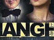 Bande Annonce 'Shanghai' avec John Cusack,Gong Chow Yun-Fat