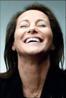 L'UM/Posture monte au créneau contre Martine Aubry coupable de crime de lèse-majesté