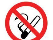 Journée mondiale sans tabac maladie Buerger