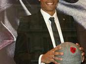 Coupe Monde 2010 Thierry Henry devait être dans