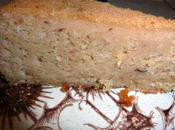 Gâteau Très Yaourt