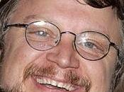 Guillermo Toro abandonne BILBO HOBBIT