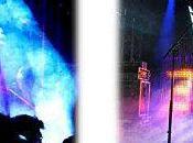 concert PONY gratuit XBOX LIVE
