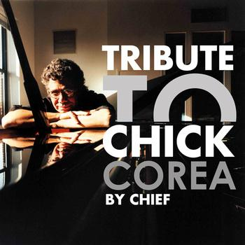 FREE BEAT TIME : Tribute to Chick Corea