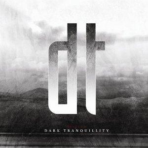 Dark Tranquillity – Fiction