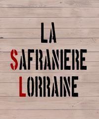 La Safranière Lorraine...