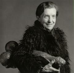 louise-bourgeois-2-from-the-san-francisco-chronicle.jpg