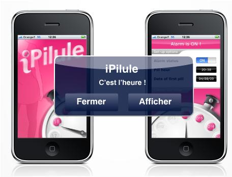 http://photos.be.com/private/photo/642642/private-category/ipilule-screenshot-1-10718231e.png