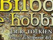 """silence """"anneaux"""" Hobbit (?)."""