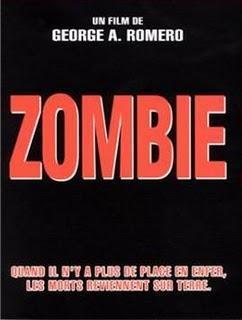 Passionnément Zombies