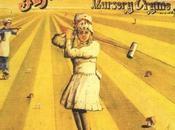 Genesis #4-Nursery Cryme-1971