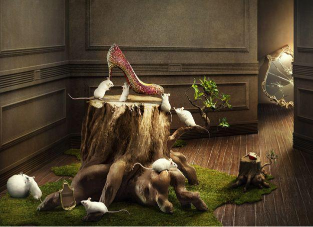 christian-louboutn-the-seven-dwarfs-by-khuong-nguyen