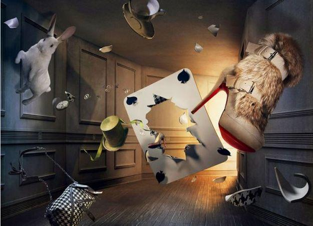 christian-louboutn-alice-in-wonderland-by-khuong-nguyen