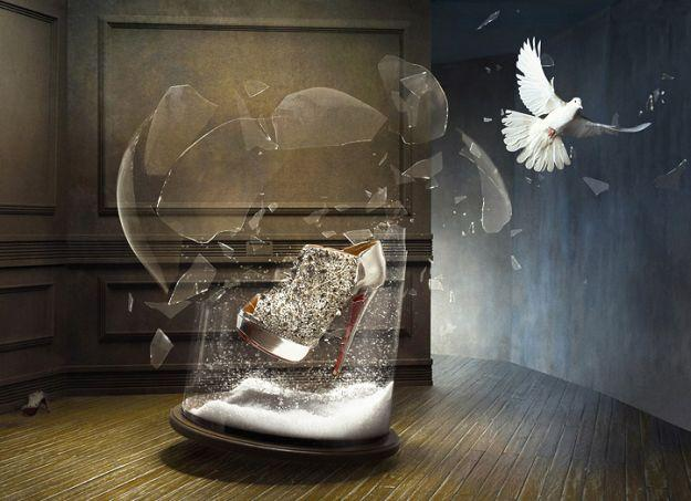 christian-louboutn-snow-queen-by-khuong-nguyen